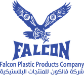 Falcon – for plastic products