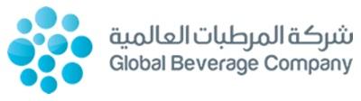 beverage-logo