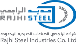 rajhi-steel-Logo