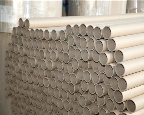 jiddah carton pipes  u2013 falcon